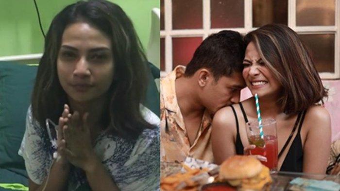Kabar Terbaru Vanessa Angel, Putus dari Bibi Ardiansyah hingga Pengusaha yang Pernah 'Booking'