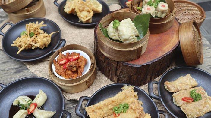 Promo Kuliner HUT RI 17 Agustus : Nikmati Kuliner Harga Istimewa di Solia Zigna Kampung Batik Solo