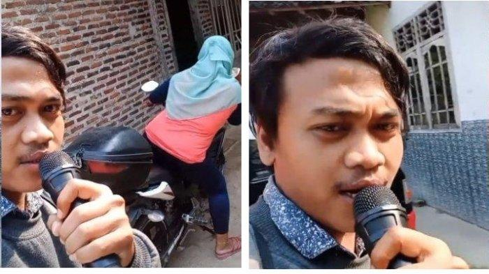 Viral Pegawai Koperasi Tagih Utang Pakai Mic dan Speaker, Ternyata Efektif Bikin Nasabah Gagal Kabur