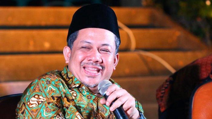 wakil-ketua-dpr-ri-fahri-hamzah-4.jpg