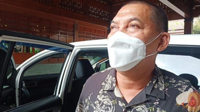 Sosok Ki Manteb Soedharsono di Mata Wakil Wali Kota Solo, Ingatkan Memori Legenda 'Dalang Setan'