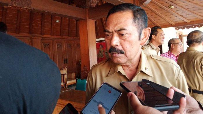 Wali Kota Solo Ingatkan ASN: Jangan Nyinyir di Medsos!