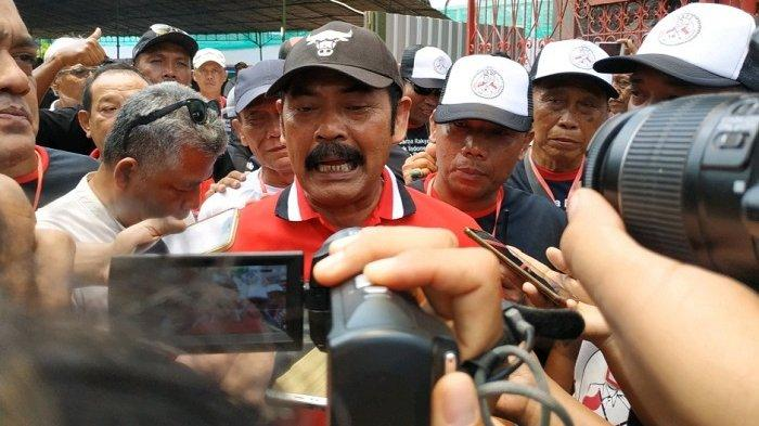 Wali Kota Solo FX Hadi Rudyatmo Dijadwalkan Hadiri Peringatan Hari Peduli Sampah Nasional 2019