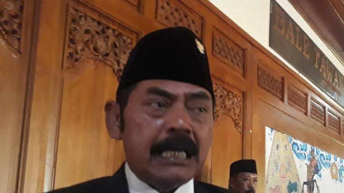 Wali Kota Solo FX Hadi Rudyatmo Dijadwalkan Ikut Upacara Peringatan Hari Kartini Tahun 2019