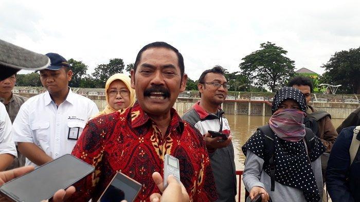 Wali Kota Solo FX Hadi Rudyatmo Dijadwalkan Hadir di Rapat Koordinasi FKUB Se-Solo Raya