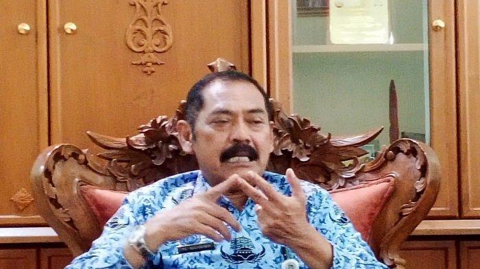 Wacana Lockdown, Wali Kota Solo Sebut Tak Mungkin Dilakukan di Indonesia, Ini Alasannya