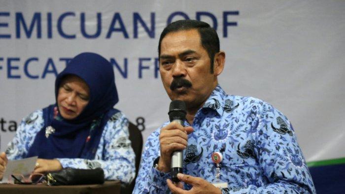 Wali Kota Solo Dijadwalkan Bahas Rencana Pemilihan Putra Putri Solo 2018