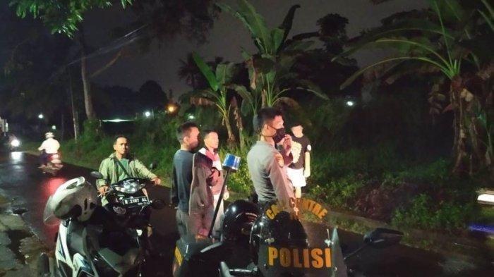 Geger Teror Penampakan Pocong di Purbalingga, Polisi hingga Ahli Spiritual Ikut Turun Tangan
