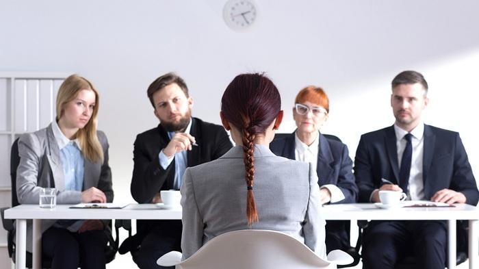 Urutan Kelahiran Ternyata Jadi Pertimbangan Merekrut Karyawan