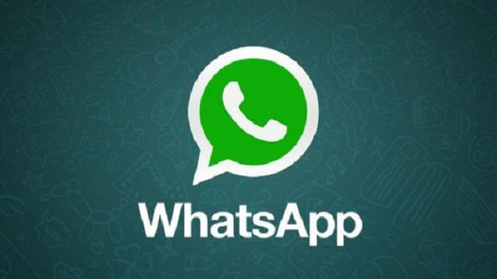 Cara Menyamarkan Tampilan Chating WhatsApp Web, Privasi Lebih Terjaga saat Buka di Komputer Kantor