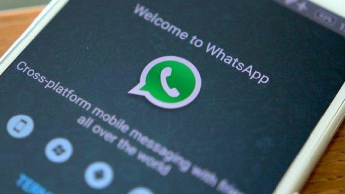 3 Fitur Menarik WhatsApp Untuk Kamu yang Selalu Diganggu Urusan Kantor, Hidup Jadi Lebih Tenang!
