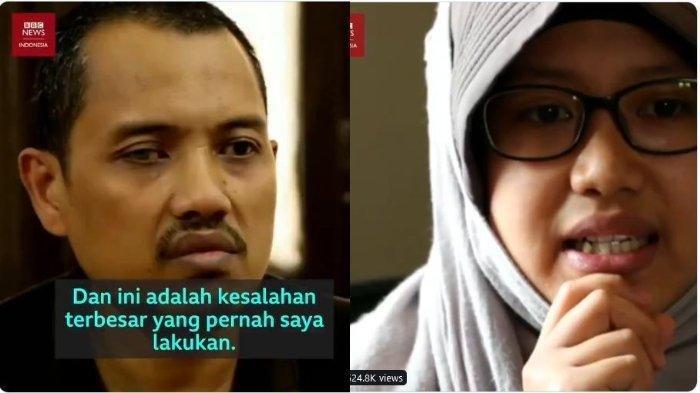 Trending di Twitter Penolakan Pemulangan WNI Eks ISIS, Begini Tanggapan Prabowo hingga Jokowi