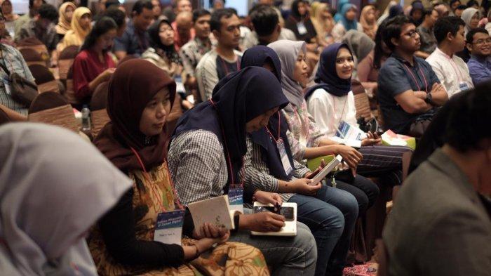 Bank Indonesia Solo : Era Digital Jadi Kekuatan UMKM untuk Berkembang