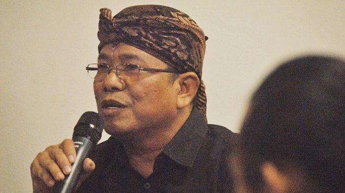 Fraksi PDIP Solo Usul Rp 50 Miliar di Anggaran Perubahan 2021 untuk Warga Terdampak PPKM Darurat