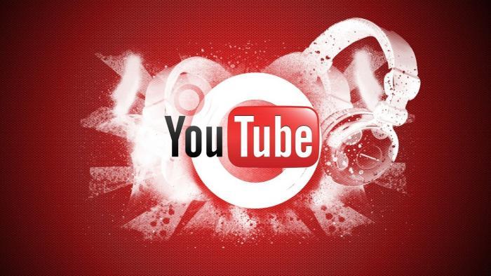 Cara Mudah Nonton Youtube Sambil Buka Aplikasi Lain di Android, Berikut Langkah-langkahnya