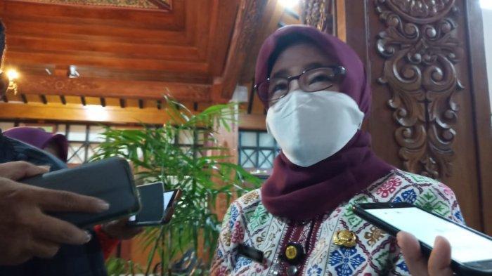 13 ABK Kapal Pesiar di Desa Pengkol Sukoharjo Jalani Rapid Test, Ini Hasilnya