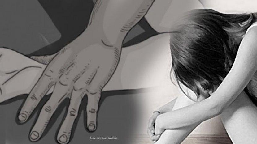 ilustrasi-pemerkosaan-oknum-polisi-di-maluku-utara.jpg