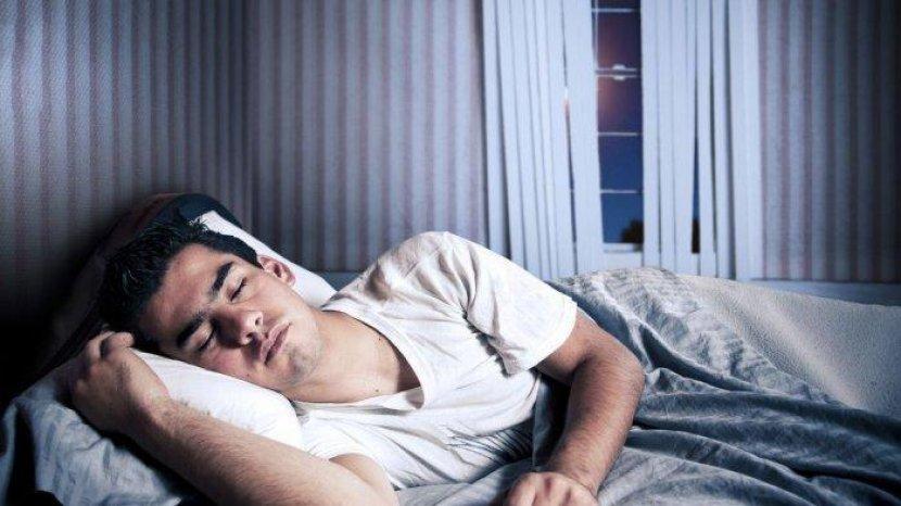 ilustrasi-pria-tidur.jpg