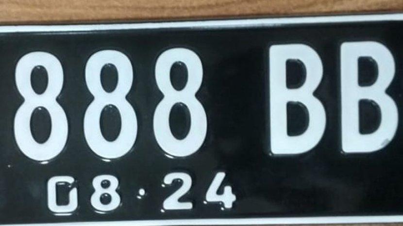 jenis-huruf-dan-angka-pada-pelat-nomor-cantik.jpg