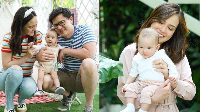 kolase-foto-shandy-aulia-bersama-putrinya.jpg