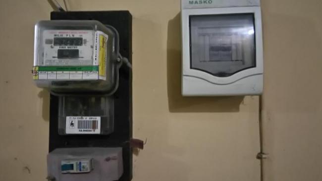 meteran-listrik_20160919_145117.jpg