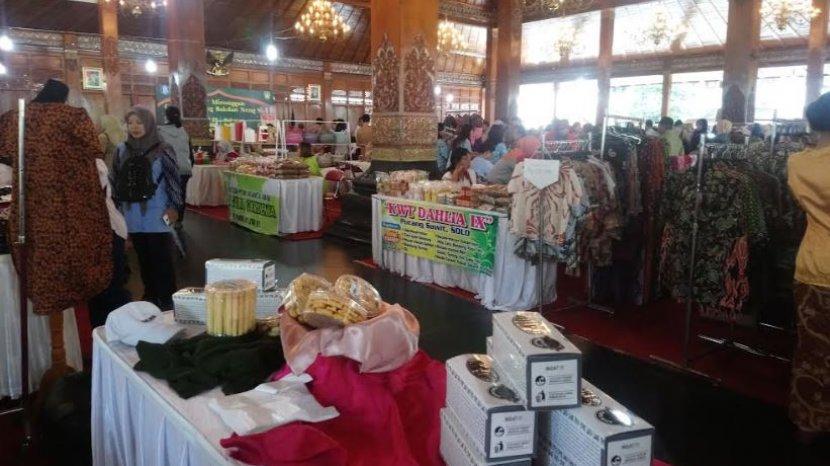 pasar-murah-mirunggan-1.jpg