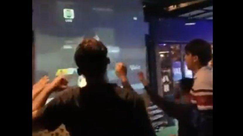 video-nobar-yang-viral-usai-pertandingan-persis-vs-ahha-ps-pati-beredar.jpg