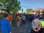 200-personel-keamanan-disiagakan-di-kantor-kpu-sukoharjo.jpg