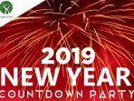 2019-new-year-countdown-party-di-the-park-mall-solo-baru.jpg