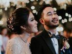 4-pasangan-artis-ini-jalani-ramadan-pertama-sebagai-suami-istri-sah_20180518_161758.jpg