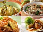 4-resep-masakan-yang-cocok-dihidangkan-untuk-menu-sahur.jpg