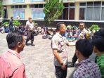 71-pelajar-asal-bogor-diamankan-polisi.jpg