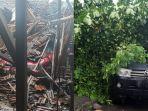 a-reruntuhan-atap-dan-pohon-saat-hujan-disertai-angin-kencang-di-desa-t.jpg