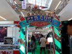 absolute-bazaar-the-park-mall-solo-baru_20170115_190749.jpg