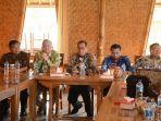 acara-ngbrol-santai-seputar-outlook-perekonomian-bersama-bank-indonesia-solo.jpg