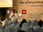 acara-pln-mengajar-2019-di-sman-1-surakarta-senin-2532019.jpg