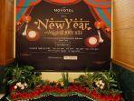 acara-tahun-baru-di-hotel-novotel-solo.jpg