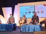 acara-webinar-solo-raya-komite-pengawal-demokrasi-indonesia-bert.jpg