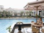 adhiwangsa-hotel-3_20180816_112912.jpg