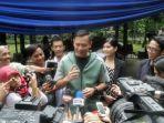 agus-harimurti-yudhoyono-alias-ahy_20170730_073612.jpg