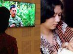 agus-harimurti-yudhoyono-rindu-ani-yudhoyono.jpg