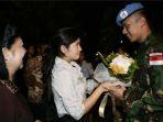 agus-harimurti-yudhoyono_20171209_135322.jpg
