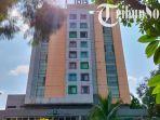 ahha-ps-pati-menginap-di-ibis-style-hotel-solo-yang-beralamat-di.jpg