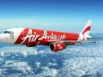 airasia_20170724_112005.jpg