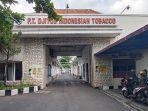 akses-masuk-ke-pabrik-rokok-pt-djitoe-indonesian-toba.jpg
