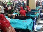 aksi-donor-darah-di-solo-paragon-mall_20170121_222018.jpg