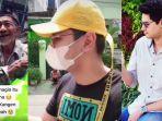 aksi-kevin-hillers-pemeran-angga-ikatan-cinta-belikan-sembako-kakek-menuai-pujian-netizen.jpg