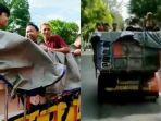 aksi-pemuda-dan-pemudi-mandi-alias-kungkum-di-bak-truk-sembari-kelilin.jpg