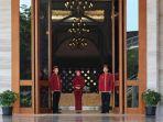 al-meroz-hotel-yang-diklaim-sebagai-hotel-halal-pertama-di-bangkok-dan-thailand_20170220_160031.jpg