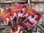 album-cd-didi-kempot-yang-diproduksi-sendiri-sang-maestro-lew.jpg